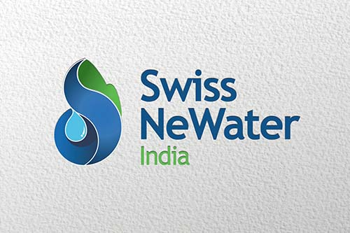 Swiss NeWater India